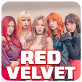 Red Velvet Wallpapers Hd For Android Apk Download