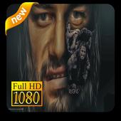 Roman Reigns Wallpaper HD icon