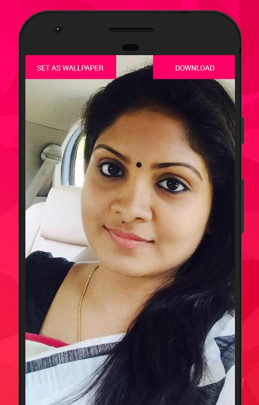 malayalam serial actress whatsapp group