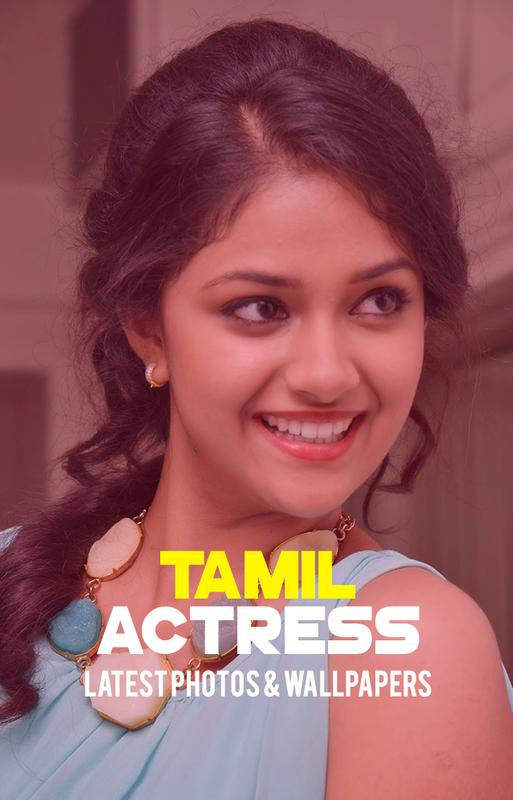 Tamil Actress Latest Hd Photos Wallpapers For Android Apk Download