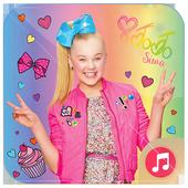 All Songs Jojo Siwa 2018 icon