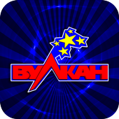 Клуб удачи : Игровые автоматы (онлайн) icon