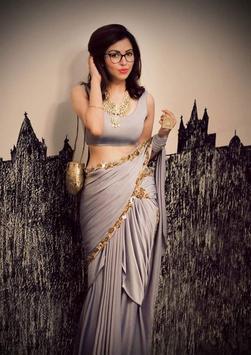 Hot Actresses Heroines App poster