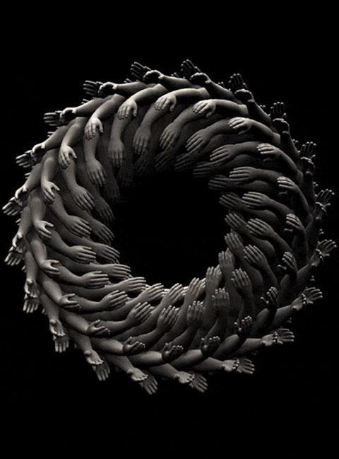 Unduh 500+ Wallpaper Black Live  Paling Baru
