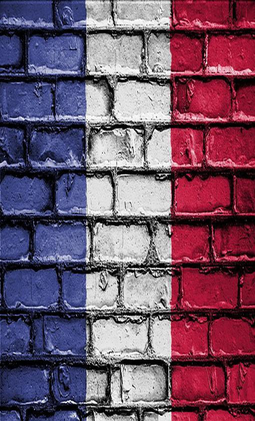 France Flag Wallpapers For Android Apk Download