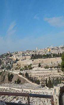 Palestine Wallpapers Travel apk screenshot