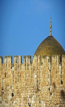 Palestine Wallpapers Travel screenshot 5