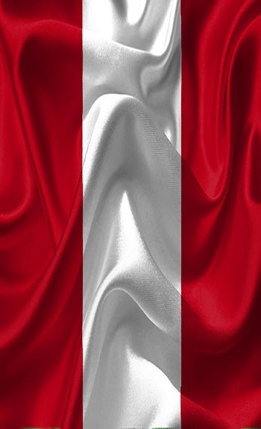 Peru Flag Wallpapers For Android Apk Download