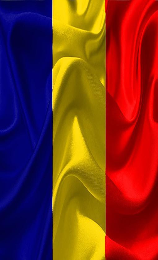 Romania Flag Wallpapers For Android Apk Download