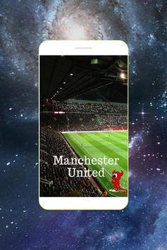 Manchester united wallpapers 4k for android apk download the description of manchester united wallpapers 4k voltagebd Choice Image