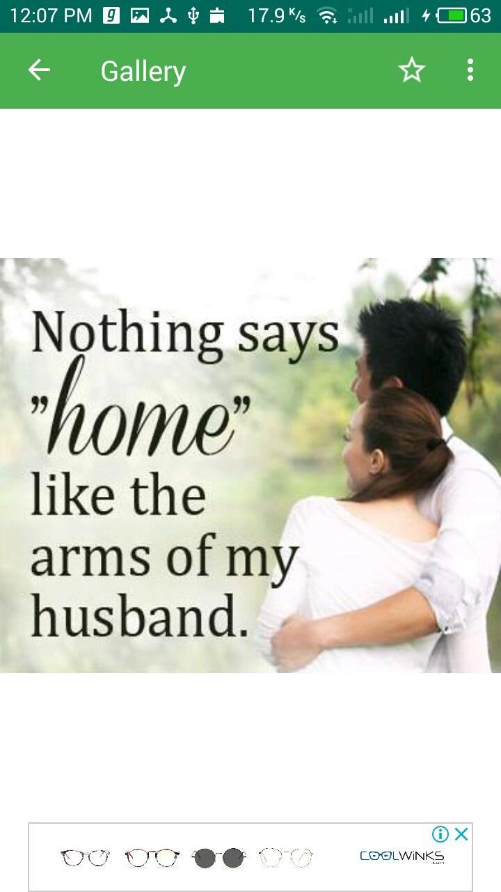 Love Image For Husband Love Image For hubby for Android