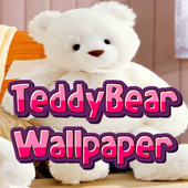 TeddyBear Images Collection icon