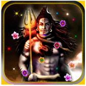 Shiva Wallpaper icon
