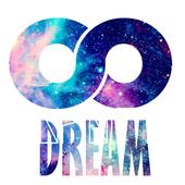 Wallpaper For Tumblr icon