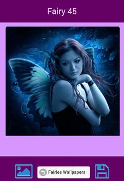 Fairies wallpapers apk download free entertainment app for android fairies wallpapers apk screenshot altavistaventures Image collections