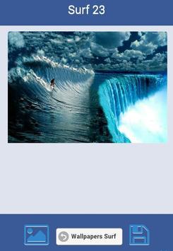 Surf Wallpapers screenshot 14