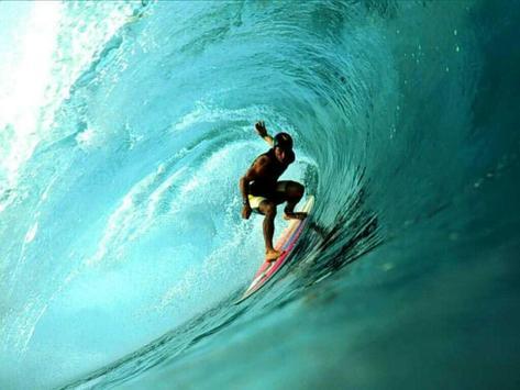Surf Wallpapers screenshot 15
