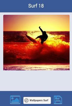 Surf Wallpapers screenshot 13