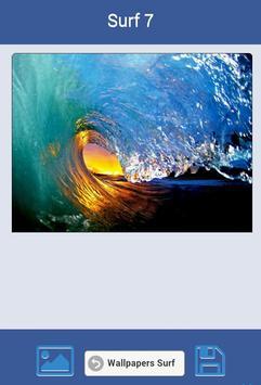 Surf Wallpapers screenshot 3