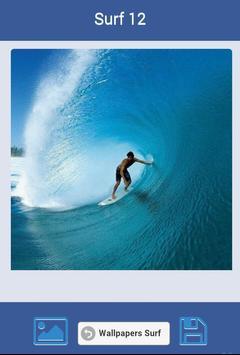Surf Wallpapers screenshot 4
