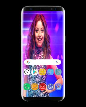 Soy Luna Wallpapers screenshot 3