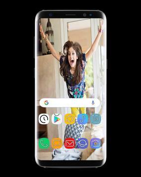 Soy Luna Wallpapers screenshot 4