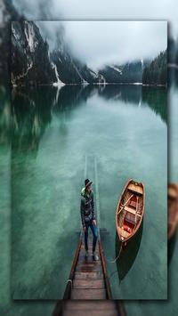 Wallpaper Collection - Sea Wallpapers - Wallpapers screenshot 1
