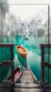 Wallpaper Collection - Sea Wallpapers - Wallpapers screenshot 7