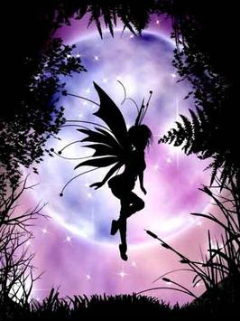 Fairy wallpapers apk download free personalization app for android fairy wallpapers apk screenshot altavistaventures Image collections