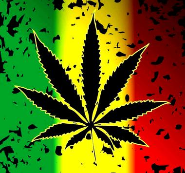 Marihuana And Weed Wallpapers Poster