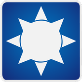 Particle Maker icon