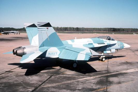 F18 Hornet Wallpaper Images For Android Apk Download