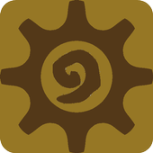 Art Wallpapers for Hearthstone icon