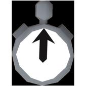 Runescape Warbands Tracker icon