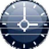 DigitalClock Simple icon