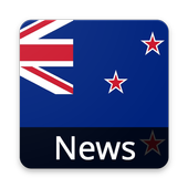 Wanganui News icon