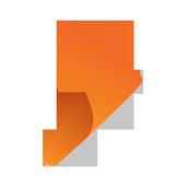 Flightia - Find Cheap Flights icon