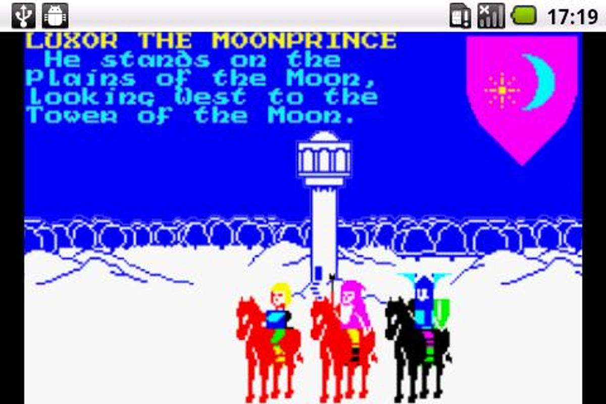 Download lords of midnight my abandonware.