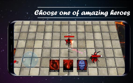 war.io screenshot 3