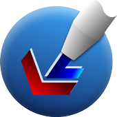 WARDJet Pendant icon