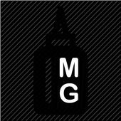 Img Sauce icon