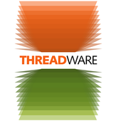 ThreadWare Remote icon