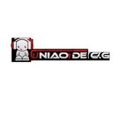 RÁDIO UNIÃO DE C.G icon
