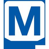 Washington DC Metro Routes icon