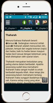 Complete Prayer Guidance screenshot 4