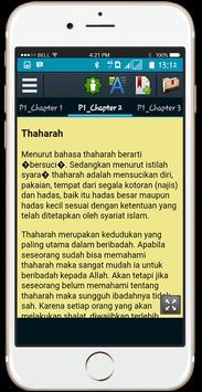 Complete Prayer Guidance screenshot 3