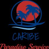 Vacanze ai Caraibi icon