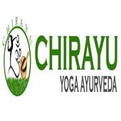 CHIRAYU icon