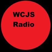 WCJS Radio icon