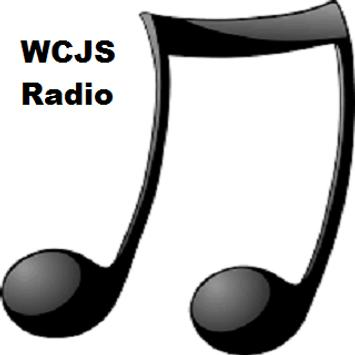WCJS Radio screenshot 1